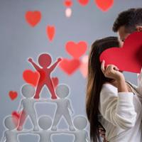 nett dating erotikk noveller